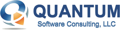 Quantum Software Consulting, LLC